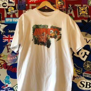 Akoo brand - T shirt